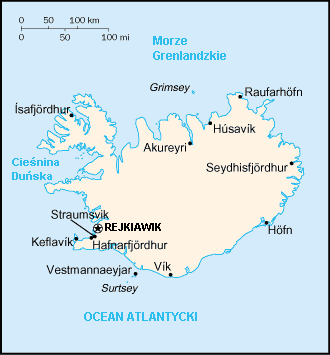 Iceland CIA map PL.png