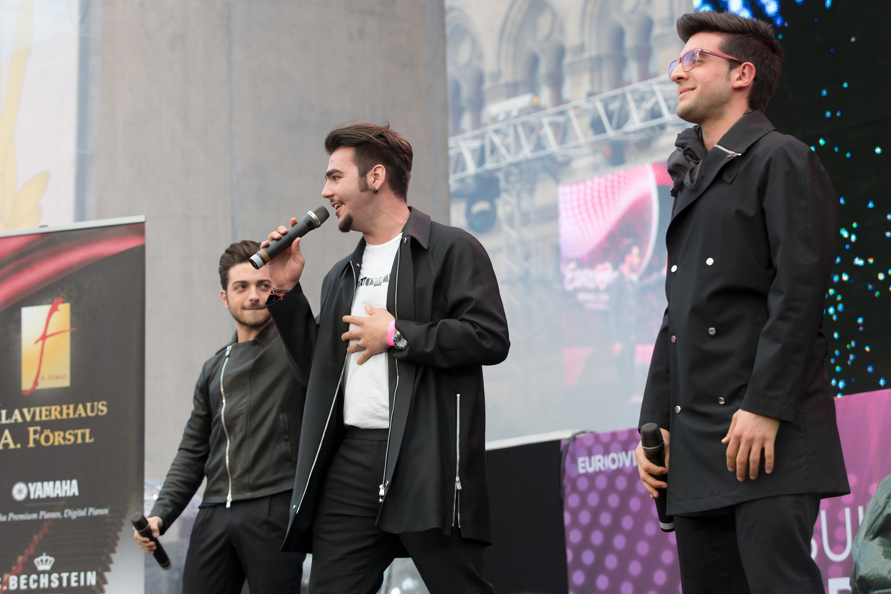 Eurovision 2020 winner predictions, bet on eurovision, esc 2020 bets