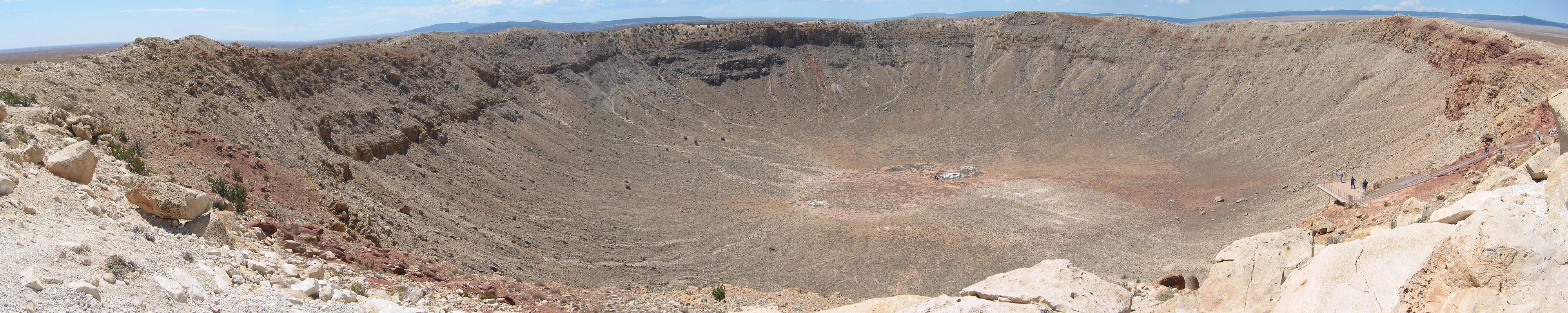 Impact_crater.jpg
