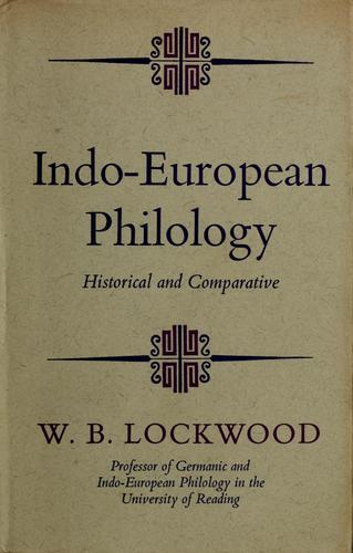 history of comparative literature pdf