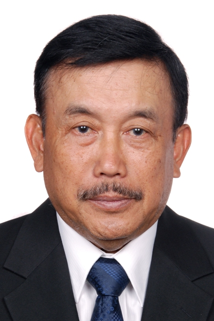 Ito Sumardi Ds - Wikipedia bahasa Indonesia, ensiklopedia ...
