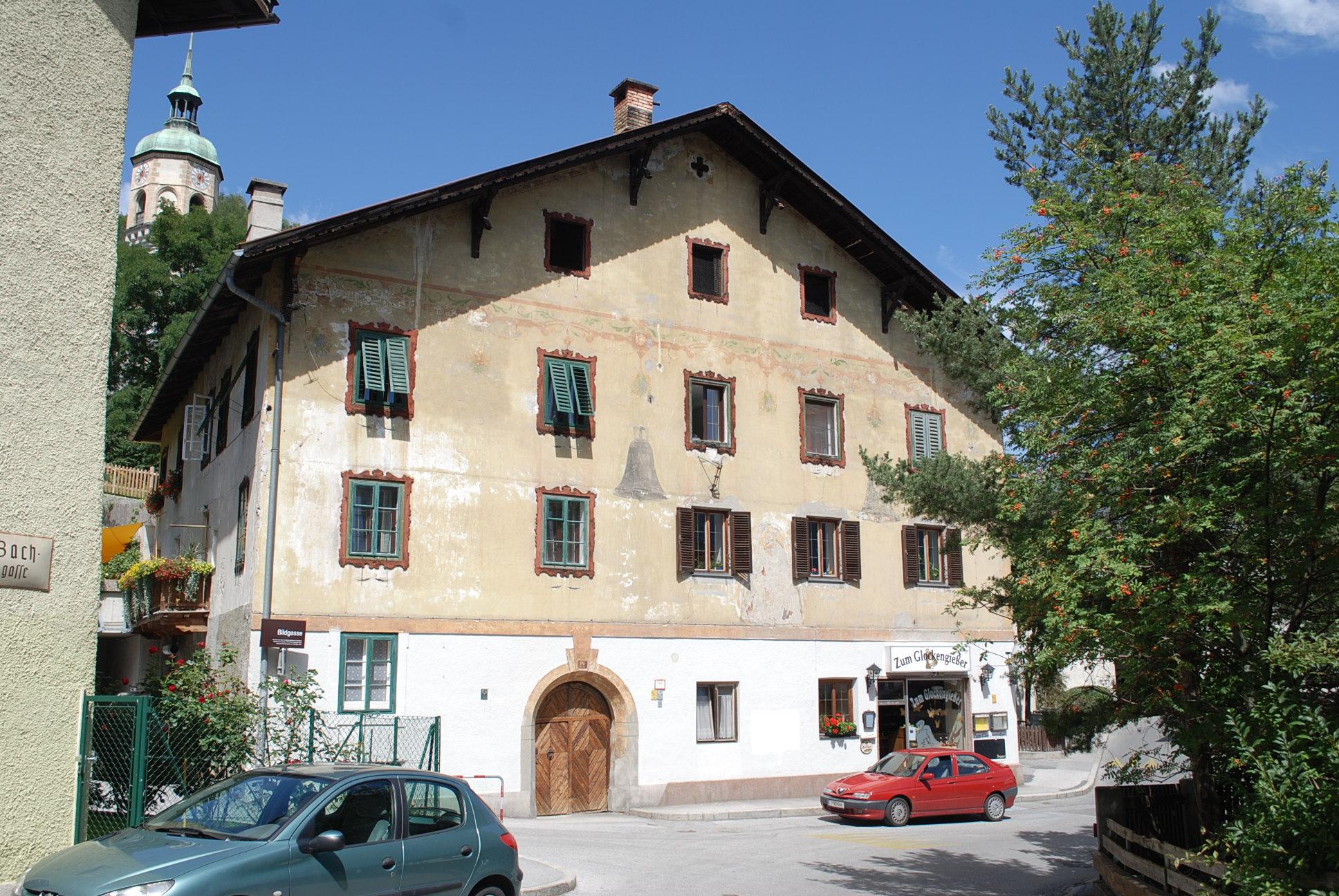 Kontaktanzeigen Htting (Innsbruck) | Locanto Dating
