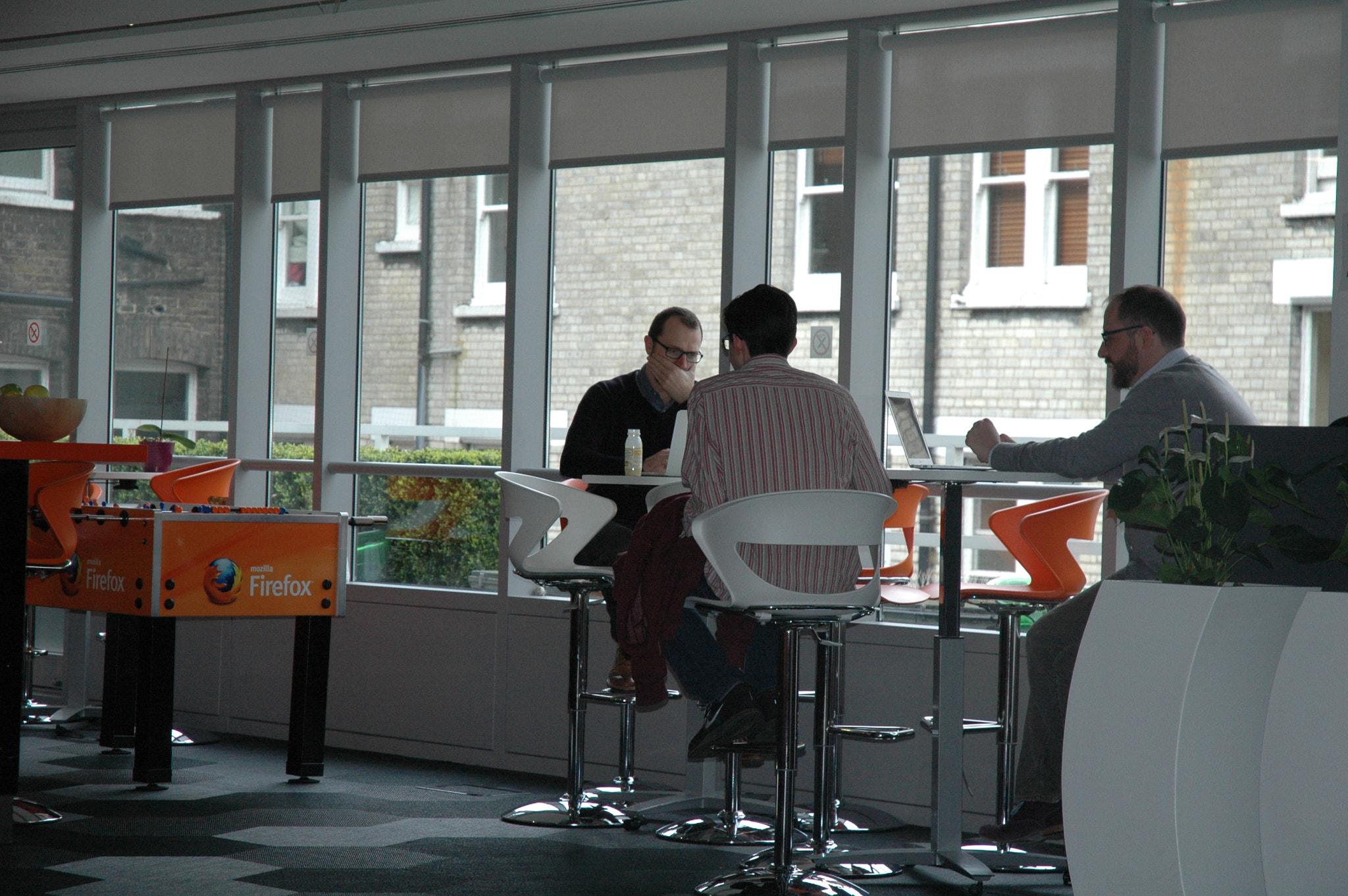 File:Inside Mozilla London Community Space (66157661) jpeg