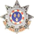 Insigne du 604e Régiment de Circulation Routière.jpg