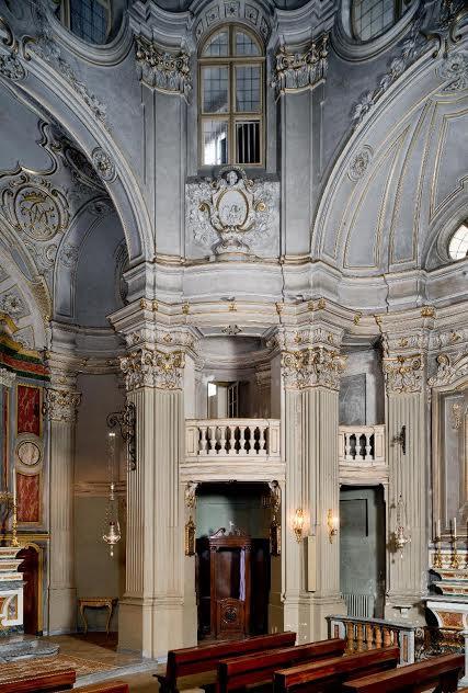 Interno Santa Chiara.jpg