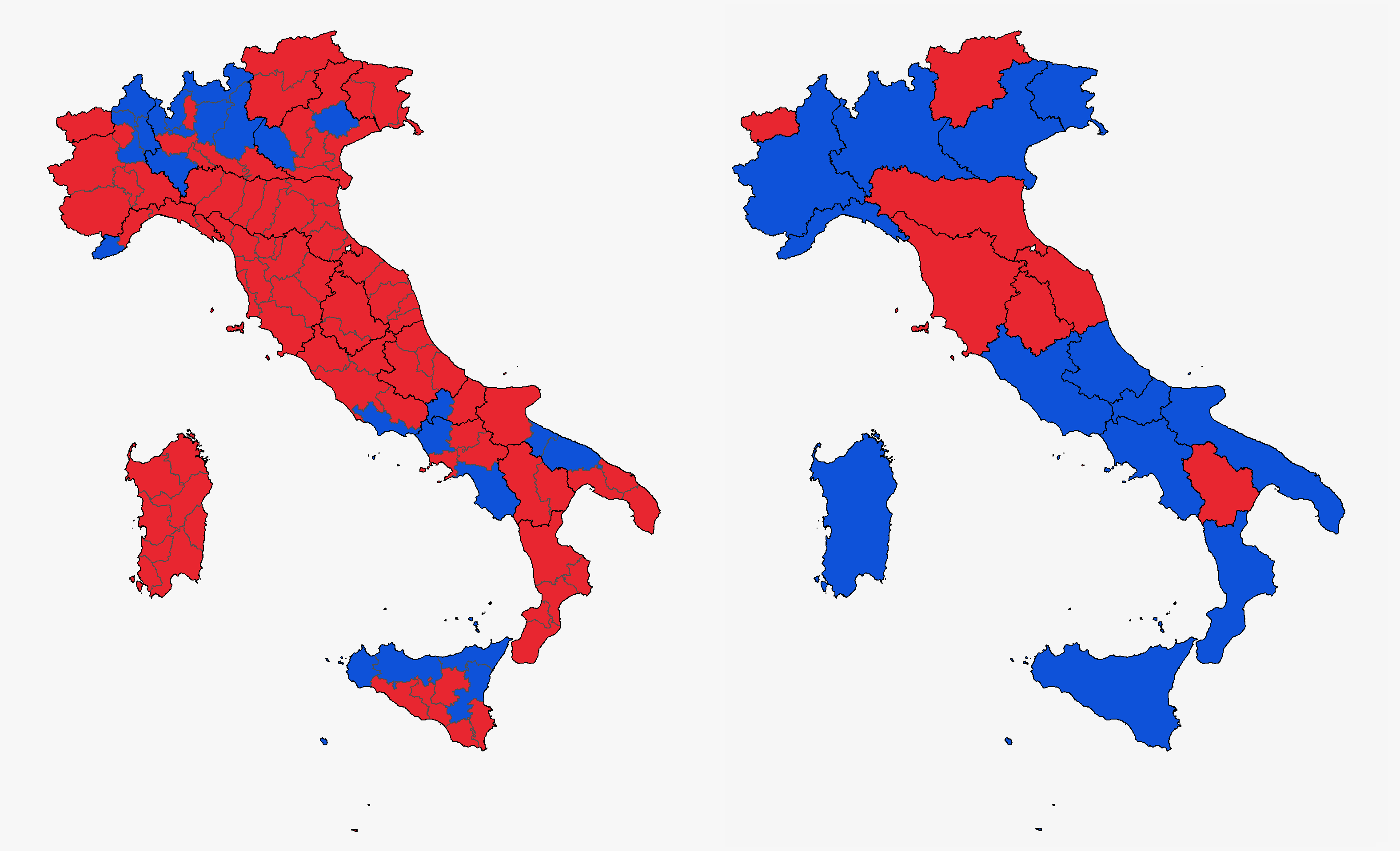File:Italian 2006 elections.png - Wikimedia Commons
