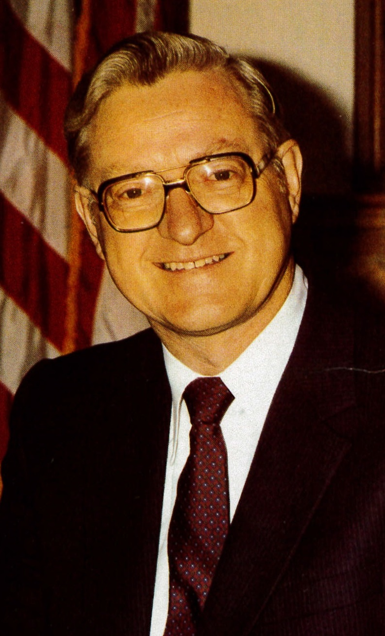 Rhode Island Governor Wikipedia