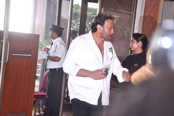 File:Jackie Shroff at Rajesh Khanna's prayer meet 05.jpg