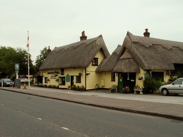 Indian Restaurant Essex