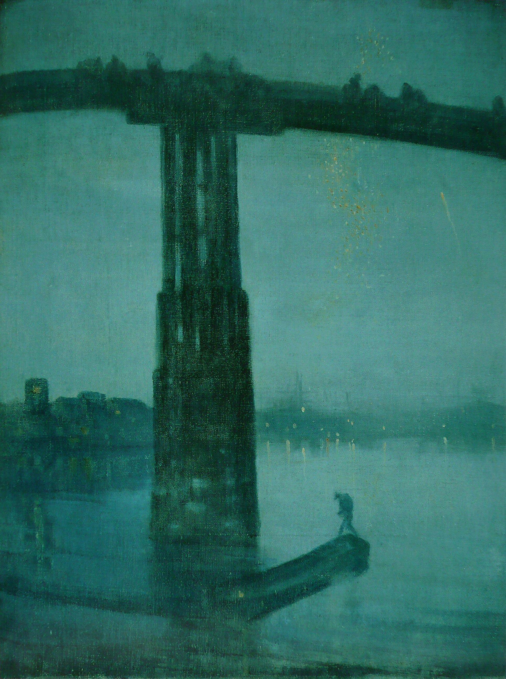 James McNeill Whistler - Nocturne en bleu et or.jpg
