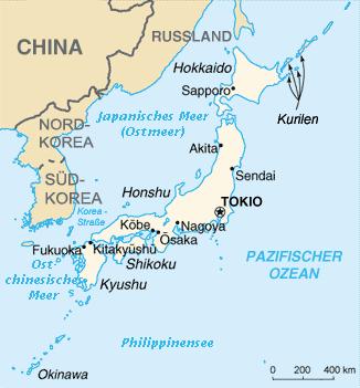 Japan sea map German.png
