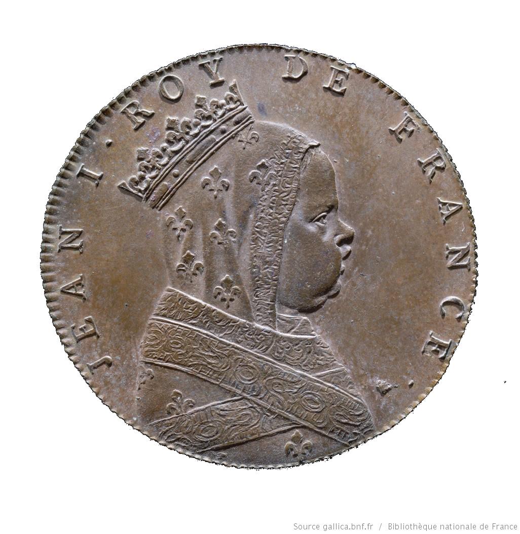 Jean_Dassier_(1676-1763)_-_Jean_Ier_le_P