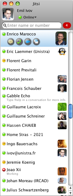 Jitsi Contact List.png