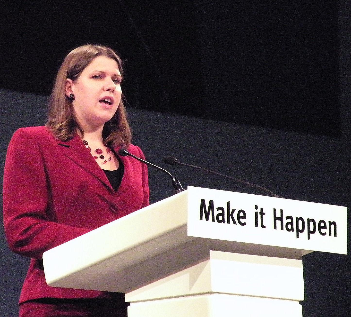 File:Jo Swinson MP at Bournemouth.jpg