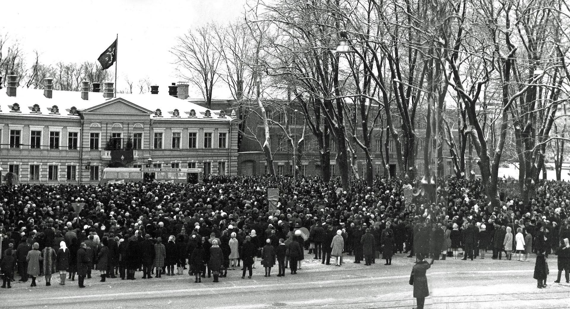 joulurauha 2018 File:Joulurauha Turku 1967.   Wikimedia Commons joulurauha 2018