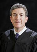 Jon S. Tigar American judge
