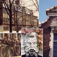 Loyola High School Montreal Wikipedia