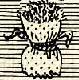 Kéve (heraldika).PNG