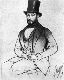 Файл:Karamzin's son by L.Wagner (1846).jpg