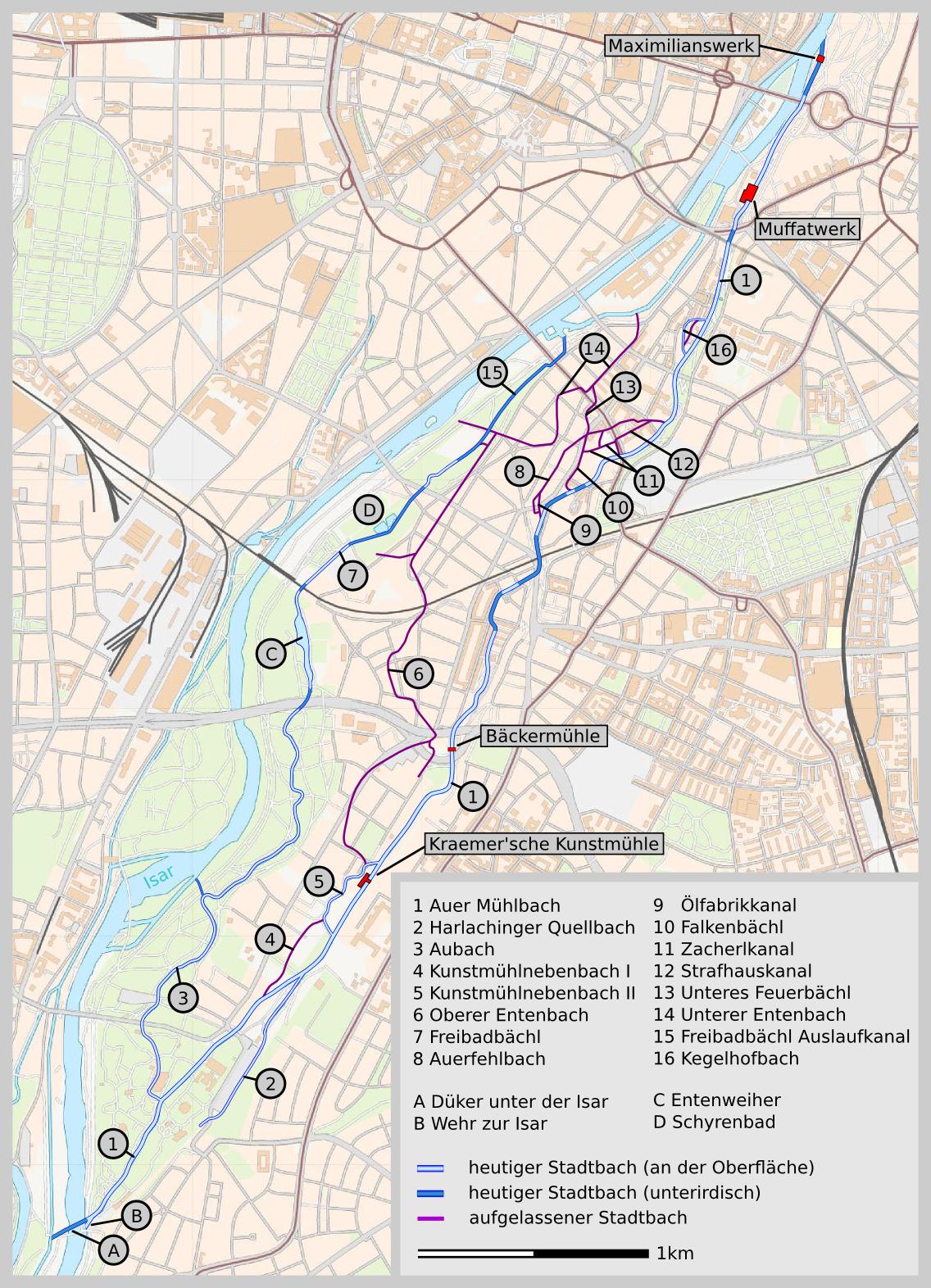 GLASNOST Berlin  Schriften von Klassikern  online