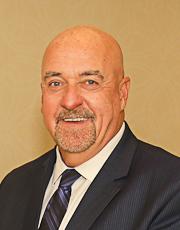 Keith Hobbs (politician) Canadian politician
