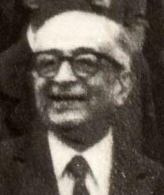 Tsatsos, Kōnstantinos (1899-1987)