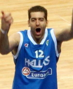 Kostas Kaimakoglou Turkey 74-76 Greece.jpg