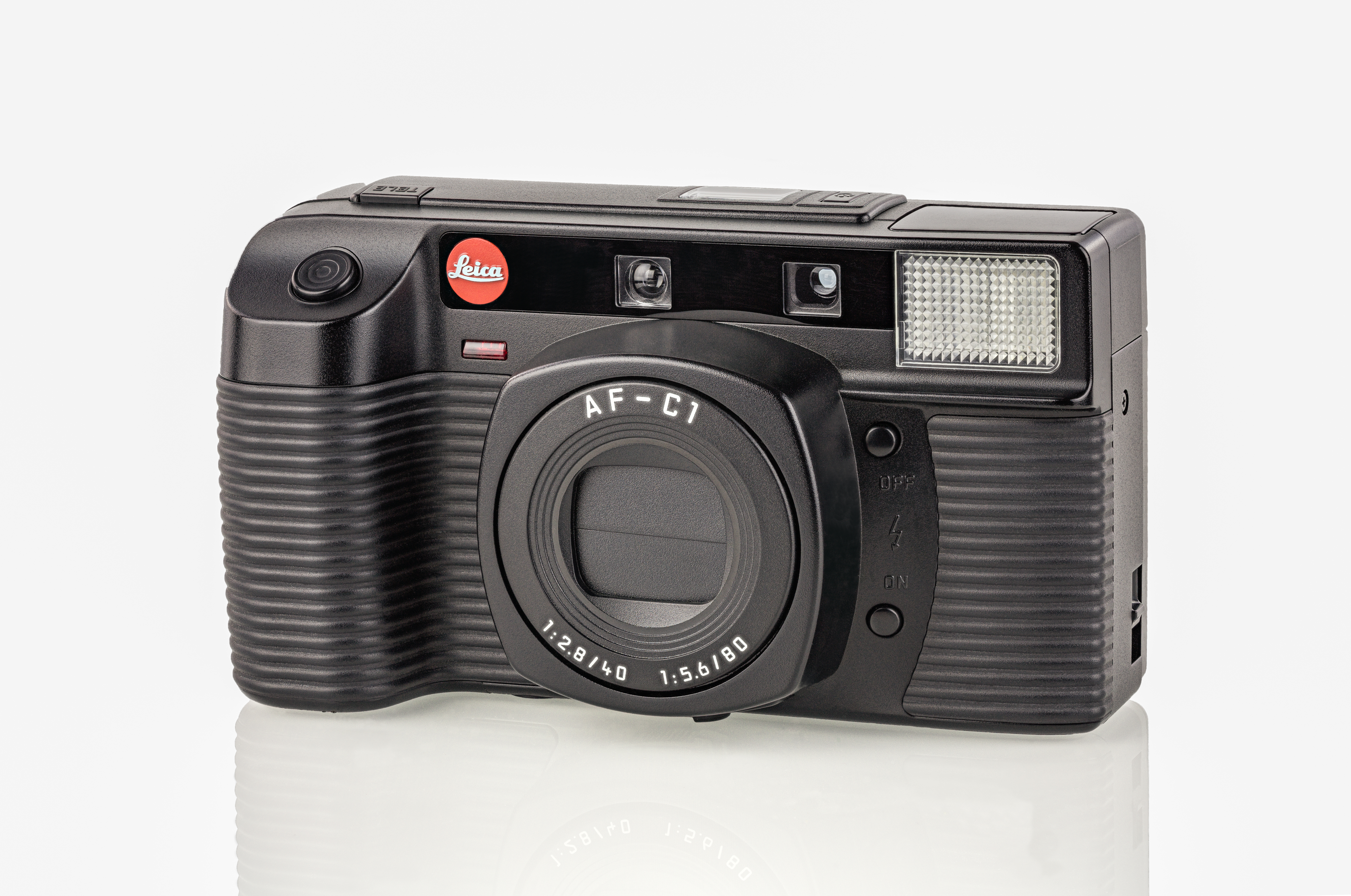Leica camera u wikipedia