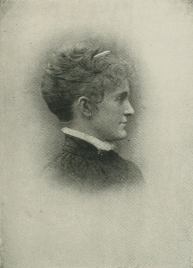 LOUISE LAWSON A woman of the century (page 463 crop).jpg