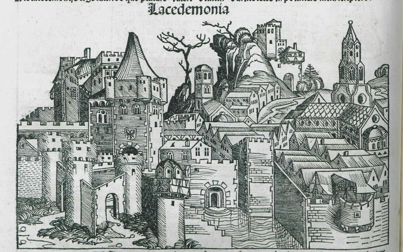 File:Lacedemonia - Schedell Hartmann - 1493.jpg