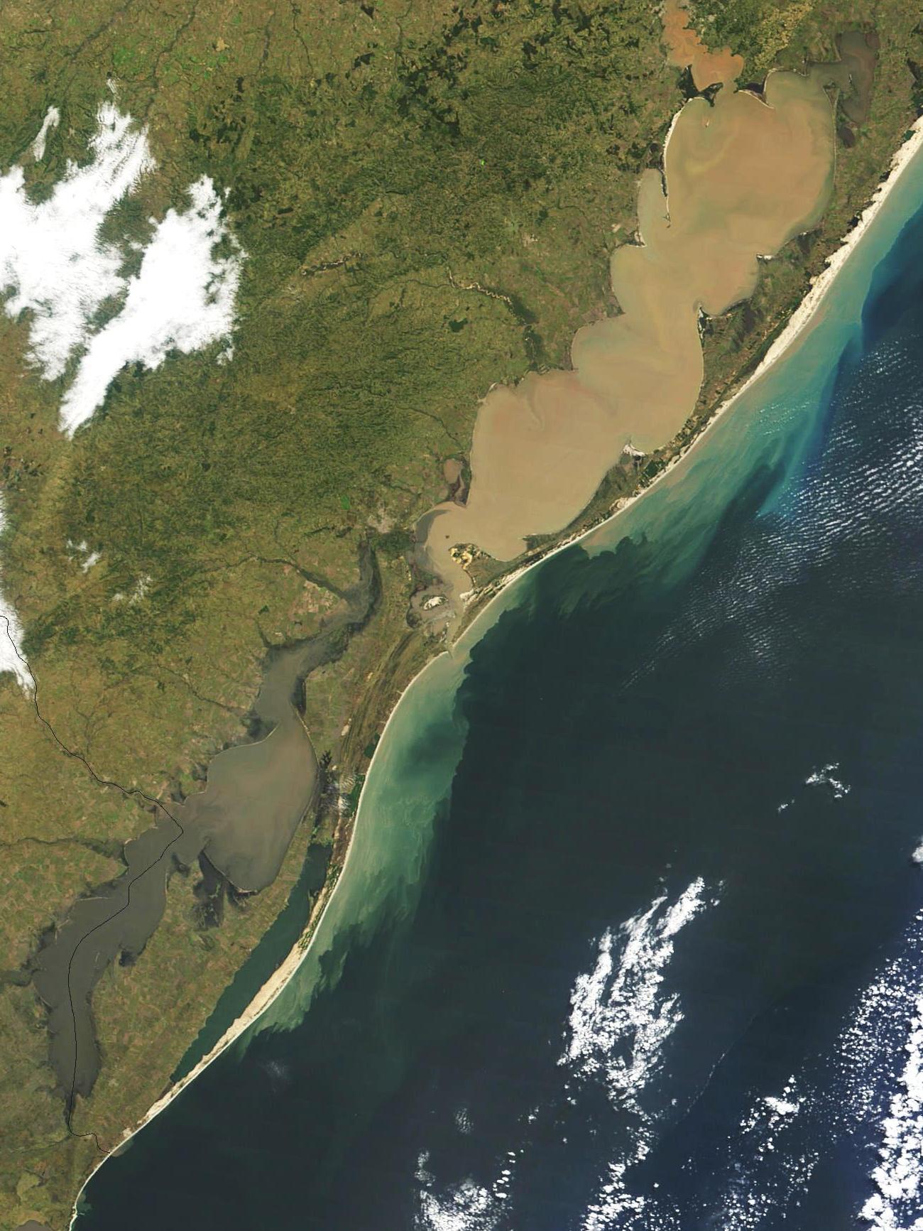 File Lagoa Dos Patos Jpg Wikimedia Commons