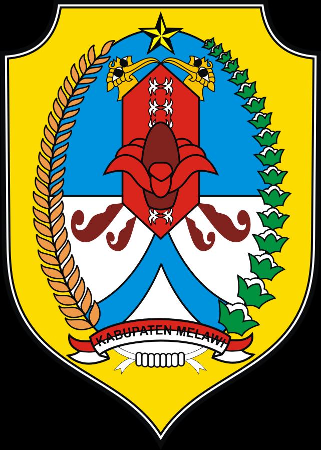 Kabupaten Melawi Wikipedia Bahasa Indonesia Ensiklopedia Bebas