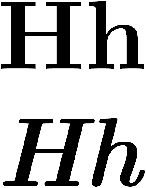 File:Latin H.png