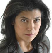 Laura Molina (artist)