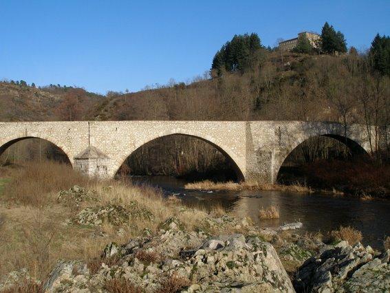 Le Pont du Roi.jpg