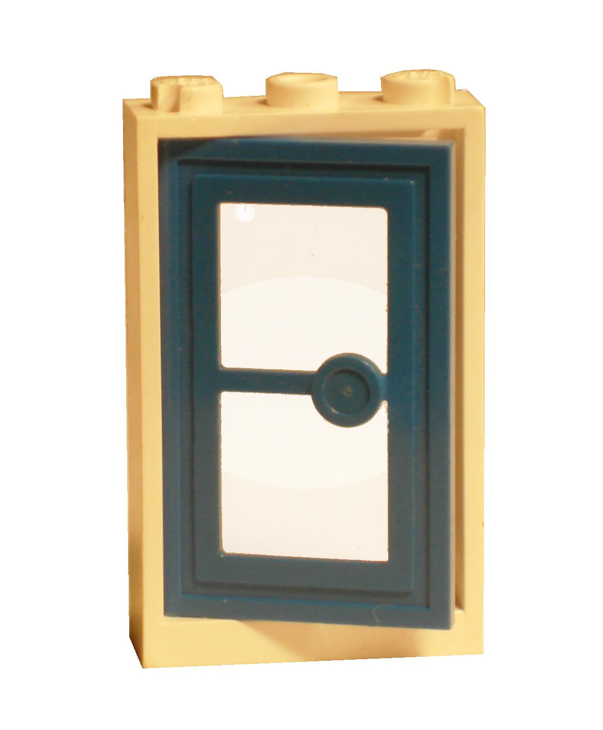 FileLego Doors.jpg  sc 1 st  Wikimedia Commons & File:Lego Doors.jpg - Wikimedia Commons
