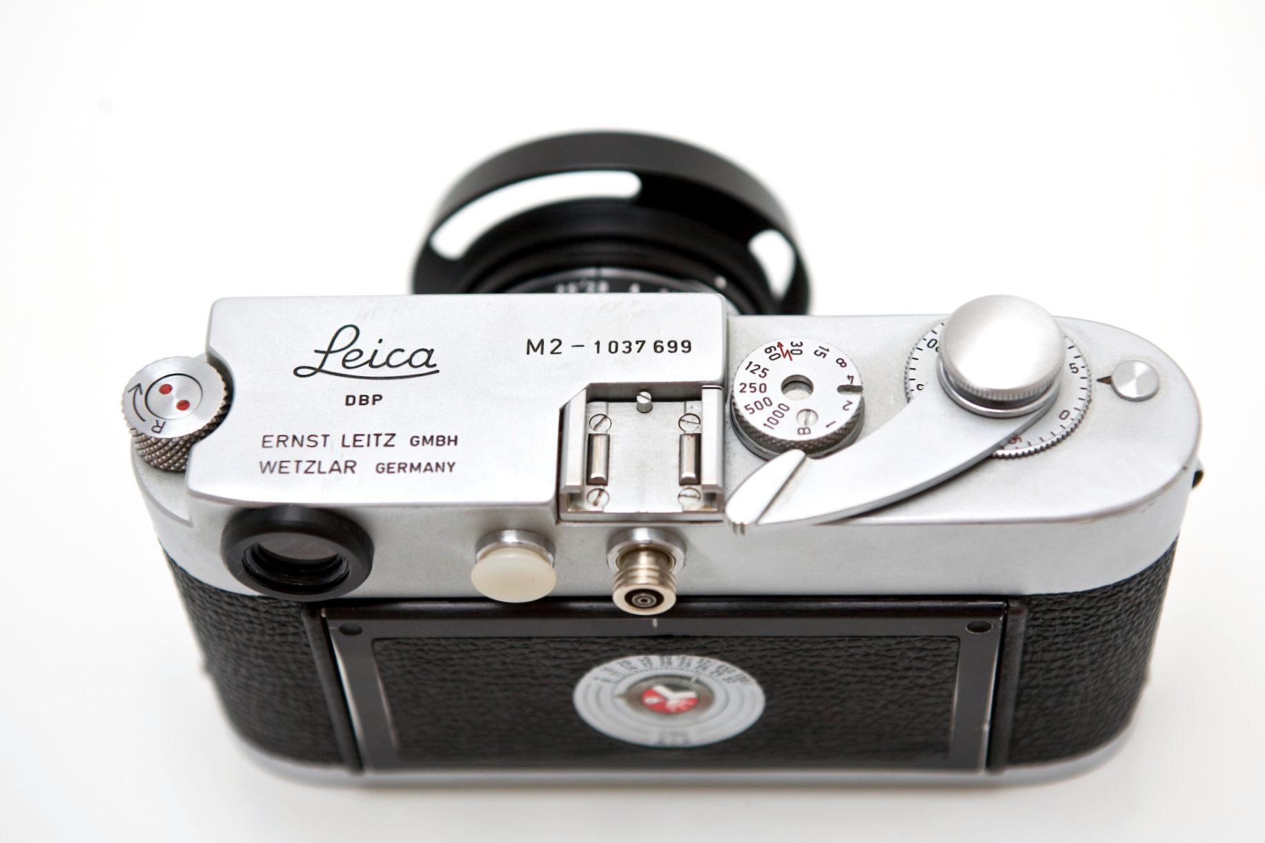 File:Leica M2.j... Leicam2
