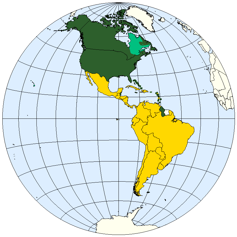 external image LocationNSAngloLatin.png