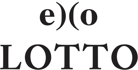 Lotto (song) - Wikipedia
