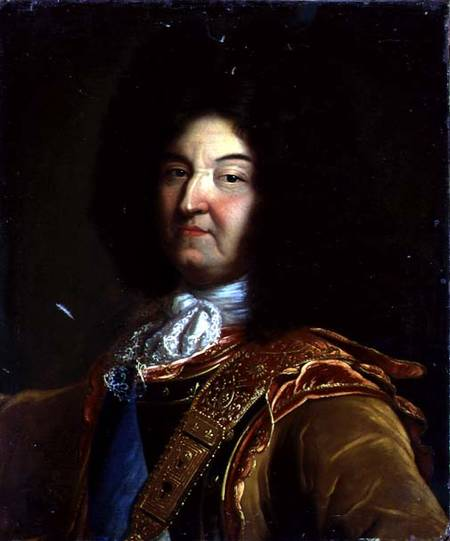 """an overview of the role of louis xiv of france The famous memorialist the duke of saint-simon wrote of louis xiv: """"with an almanach and a watch, one could, from 300 leagues away, say with accuracy what he was doing""""."""