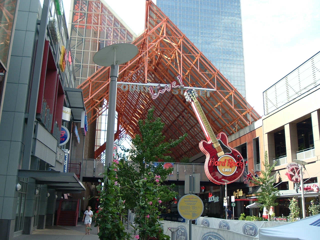 recipe: shopping in downtown louisville ky [13]