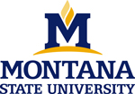 English: Montana State University - Bozeman logo