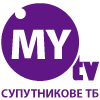 MYtv.png