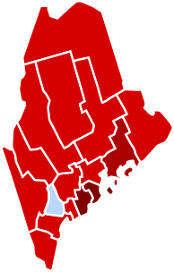 Maine 1972 counties.png