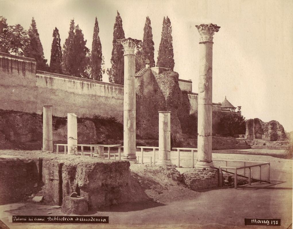 Storia di Roma - Indro Montanelli - epub - Libri
