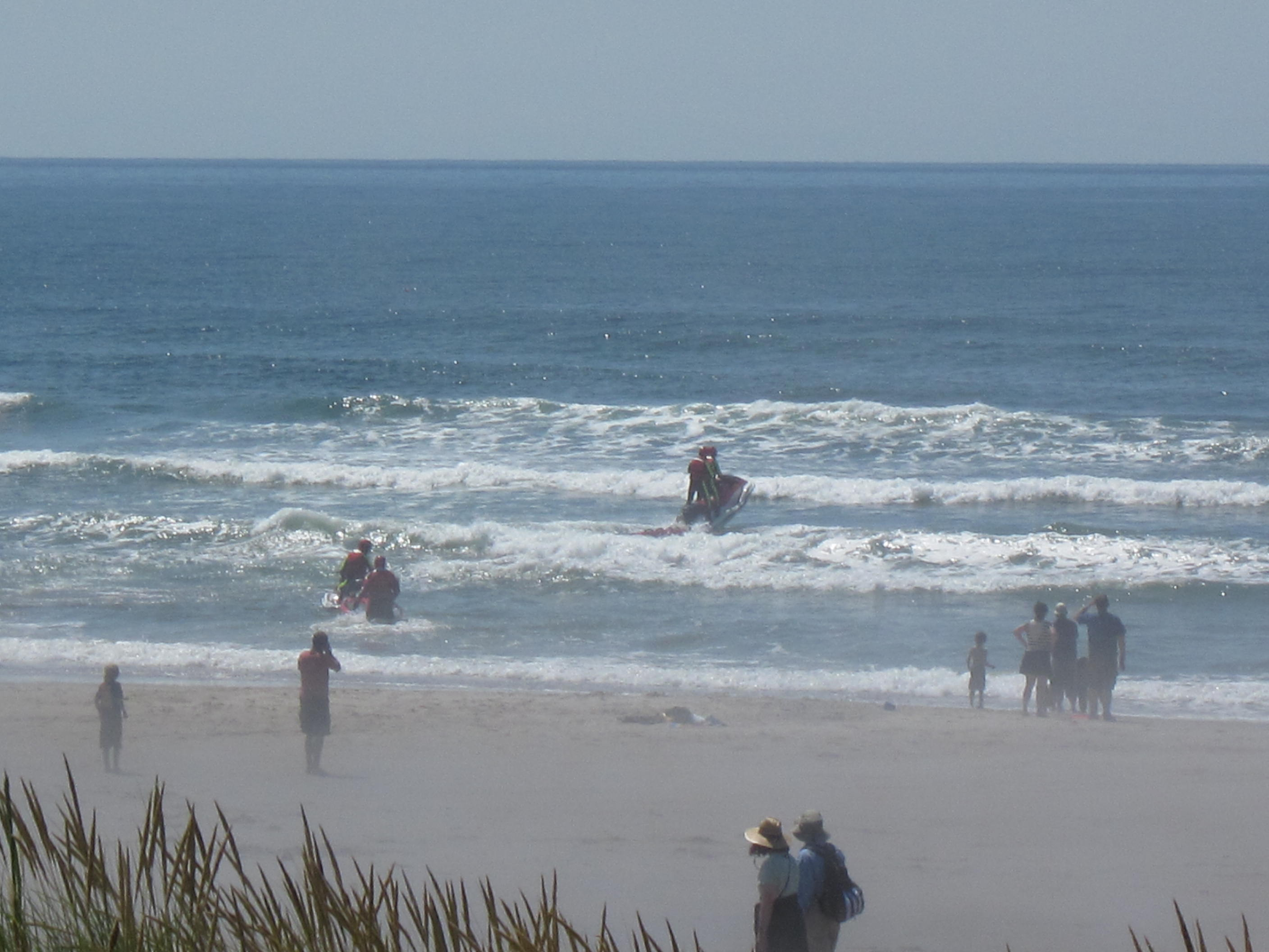"""seaside oregon dating Exploring seaside, oregon's outdoors """"roll up your jeans—we're getting in the ocean"""" my girlfriend, brooke, insisted i couldn't argue with that we were on a soft, beautiful, clean beach on the oregon coast."""