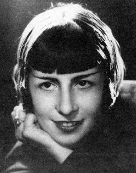 File:María Luisa Bombal.JPG