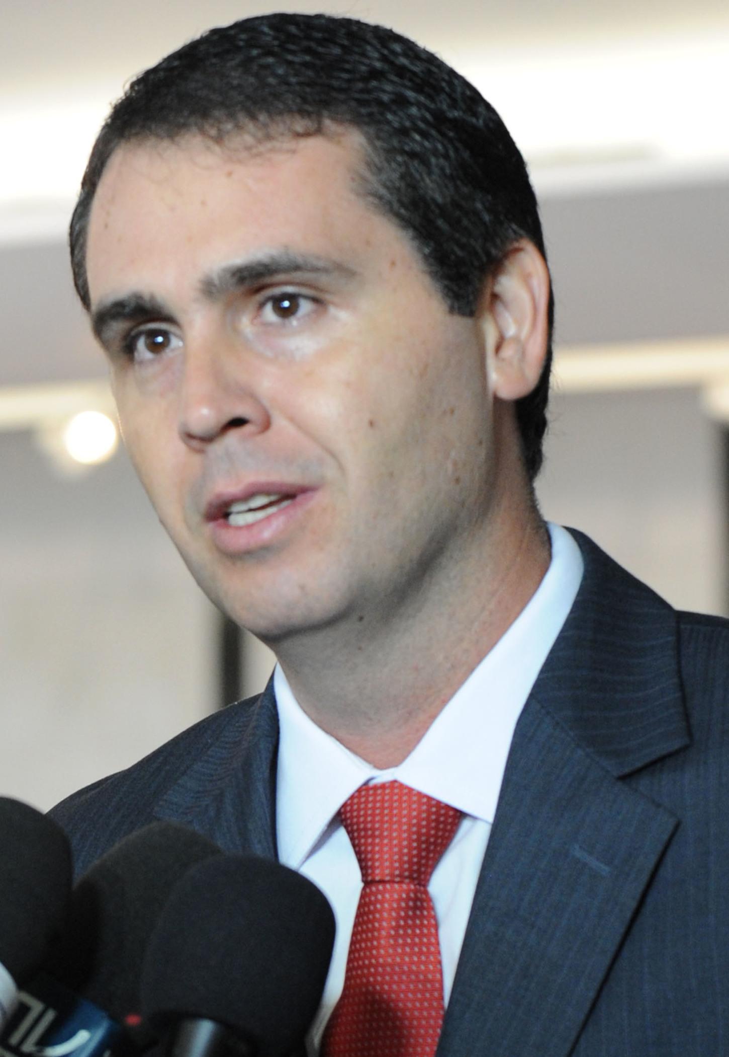6cdc3afe3d Eleição municipal de Rio Branco em 2012 – Wikipédia, a enciclopédia livre