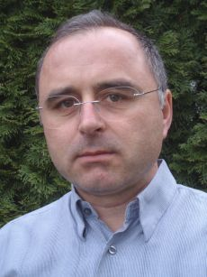 Marko Snoj