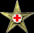 Medic Barnstar.png